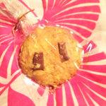 Daidokochou - クッキー(テイクアウト)