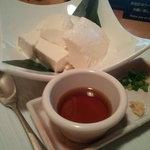 6991515 - 手作り豆腐