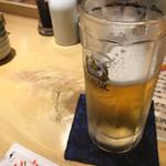69915058 - ビールハクラシック