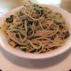 スパゲティ ハウス ペペ - 料理写真: