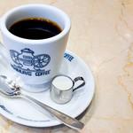 神戸にしむら珈琲店 - にしむらオリジナルブレンドコーヒー