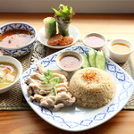 meals - 料理写真: