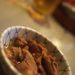 鳥松 - とーし