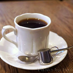 トミィ - コーヒー