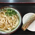 虎龍 - 清潔な食器で盛付けや調理も丁寧
