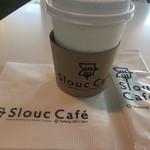 スルークカフェ -