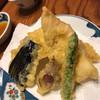 川魚料理 魚庄 - 料理写真: