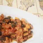 トルコ料理&地中海料理メッゼ - サラダバー