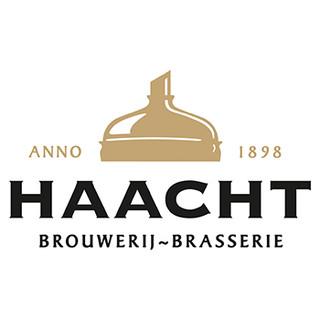 ベルギービールの代表格、ハーヒト醸造所から自社輸入!