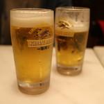 69949323 - 生ビール