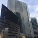 69949679 - カレッタ汐留46階
