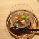 すし宮川  - 料理写真:
