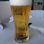 BIANCA - 生ビール