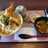 とんかつと和食 てつ兵衛 - 料理写真:
