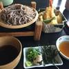 麺屋 喜幸 - 料理写真: