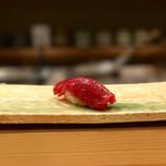 Amamoto - 赤身