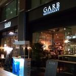GARB Tokyo -