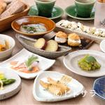 L'ISOLETTA - 食材選びから手間隙かけた、至高のひと皿をご満喫ください