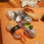 69963989 - お好み寿司