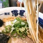 69964461 - 麺