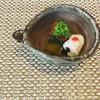 食楽 板垣 - 料理写真: