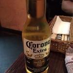 69965815 - コロナビール