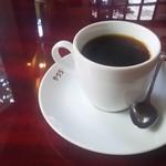 サクラヤ コーヒー -