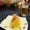 きく乃 - 料理写真: