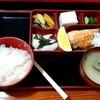 一増寿司割烹 - 料理写真: