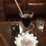 蒼紫 - ダッチコーヒー