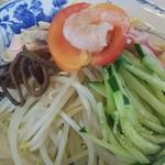 中国家庭料理 聚 -