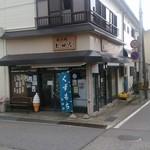 上田屋 -