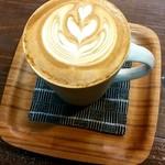 スガヤコーヒー -