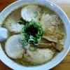 Hotori - 料理写真:塩チューシュー830円