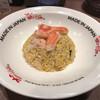 かにチャーハンの店 - 料理写真: