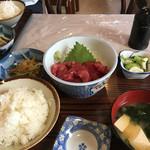 肴菜 - 料理写真: