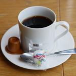 69992740 - コーヒー