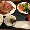 シルクロード - 料理写真:朝食ビュッフェ