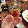 いっと - ドリンク写真:紹興酒で!