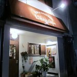7000432 - 2010年10月にオープンした薬院の高宮通り沿いにあるフレンチレストランです。