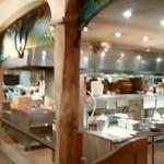 70000932 - 厨房