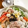 海鮮料理 食彩 太信 - その他写真: