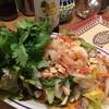 バンコク屋台 飯と酒 トゥクトゥクトウキョウ - 料理写真: