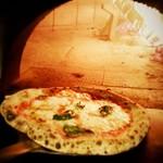 Pizzeria CROCCHIO -