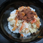 海鮮の匠 魚政 - 料理写真: