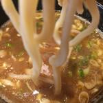 麺や よかにせ - ☆★恒例☆麺AGE♫★☆