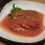 70007621 - サバのトマト煮