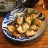 大木海産物レストラン - 料理写真: