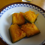 太郎食堂 - 料理写真: