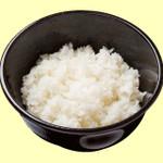 餃子のマサムネ - ライスは大盛り無料!!